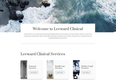 Leeward Clinical